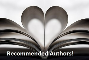 recommended authors
