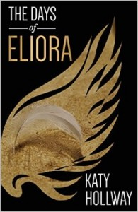 The Days of Eliora